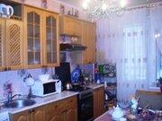Продаю 1-ую квартиру по ул.Базарная 7, 4 эт. - Фото 5