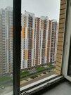 Квартира 58.00 кв.м. Л.О, Всеволожский р-н. - Фото 3