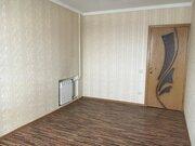 2-к квартира с ремонтом в отличном состоянии - Фото 4