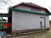 Готовый бизнес в Стругах Красных - Фото 5