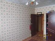 1 600 000 Руб., 3 комнатная квартира, Купить квартиру в Егорьевске по недорогой цене, ID объекта - 319552578 - Фото 12