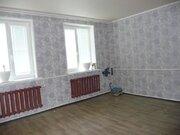Продажа однокомнатной квартиры в городе Озеры Московской области - Фото 2