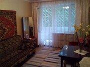 Продажа квартиры, Егорьевск, 3-й мкр, Егорьевский район - Фото 1