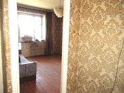 Продается 1-комнатная квартира в Лесном Городке. Вторичка - Фото 3