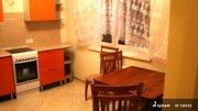 3 комнатная квартира Митинская ул. д.28к2 - Фото 5