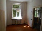 Продажа двухкомнатной квартиры Румянцева 17 в Челябинске - Фото 4