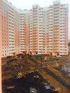 3 900 000 Руб., Продается 2 к.кв. г. Подольск, ул.Колхозная, д. 20, Купить квартиру в новостройке от застройщика в Подольске, ID объекта - 315477036 - Фото 7