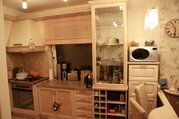 205 000 €, Продажа квартиры, Купить квартиру Юрмала, Латвия по недорогой цене, ID объекта - 313136831 - Фото 4