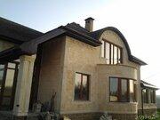 Дом в пригороде Краснодара, Козет ул.Степная - Фото 3