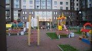 Продажа квартиры, м. Московские ворота, Ул. Заставская - Фото 4