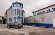 Сдам базу, Аренда торговых помещений в Тюмени, ID объекта - 800360253 - Фото 13