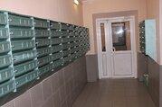 Продаётся однокомнатная квартира в пос. внииссок, ул.Дружбы, д.1 - Фото 3