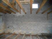 Продам дом 2 эт. 150 м.кв. с участком 8 сот Рязанский р-н д. Восход - Фото 3