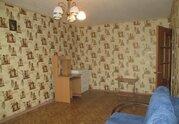 Продается 1-ком квартира ул.Губкина 17б - Фото 5