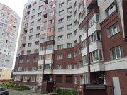 Продажа квартиры, Брянск, Московский микрорайон