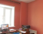 1 649 000 Руб., Цена за трехкомнатную квартиру, Купить квартиру в Кемерово по недорогой цене, ID объекта - 318243209 - Фото 10