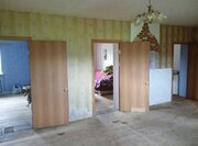 Дом 90 м2 на участке 12 сот, д. Кеты - Фото 5