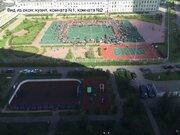 Продаётся видовая пятикомнатная квартира в доме бизнес-класса., Купить квартиру в Москве по недорогой цене, ID объекта - 317130164 - Фото 14