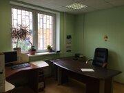 Сдаю офис - Фото 2