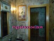 2 770 000 Руб., Продаю 3-комнатную в Амуре, Купить квартиру в Омске по недорогой цене, ID объекта - 322428645 - Фото 9