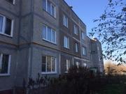 Продам однокомнатную квартиру село Барановское - Фото 1