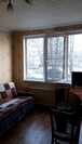 Комната в 2-х комнатной квартире в 5 мин. от метро - Фото 3