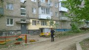 2-ух комнатная по ул. Шехурдина - Фото 2