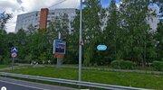 Продам 2-х комн. квартиру, Зеленоград, корп. 1007 - Фото 1