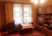 Продажа квартир в Жилево