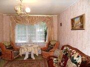 Просторная квартира для большой семьи - Фото 4