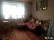 1-комнатная квартира в Казани , Ново-Савиновский район - Фото 1
