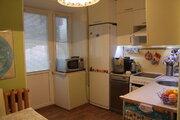 Квартира на Ленинградской, Купить квартиру в Вологде по недорогой цене, ID объекта - 319056159 - Фото 13