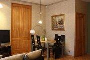220 000 €, Продажа квартиры, Купить квартиру Рига, Латвия по недорогой цене, ID объекта - 314087225 - Фото 3