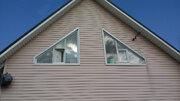 Продажа дома 214 м2 на участке 12 соток - Фото 3