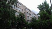 Продам 1-ую квартиру улучшенной планировке по ул. Мечникова