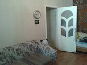 Продается 1 комнатная квартира на Липецкой улице