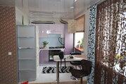 2х комнатная квартира с отличным евроремонтом - Фото 1