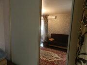 Однокомнатная на Катерной, Купить квартиру в Севастополе по недорогой цене, ID объекта - 319131993 - Фото 10