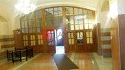 Аренда офиса, м. Чеховская, Ул. Большая Дмитровка - Фото 5