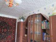 Продается квартира, Серпухов г, 57м2 - Фото 1