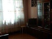 Продажа двухкомнатной квартиры на улице Ситнова, 10б в Дзержинске
