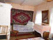 Дом в д. Вороново - Фото 2