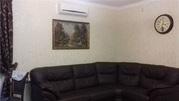 Продаётся квартира в Краснодарском крае пгт. Афипский. - Фото 4