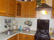 Продам 2х комнатную квартиру в Никольском - Фото 1