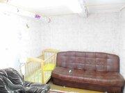 530 000 Руб., Дача возле озера, Дачи в Челябинске, ID объекта - 502823682 - Фото 4