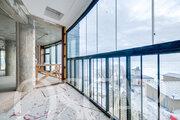 Эксклюзивная квартира с видом на Финский залив - Фото 2