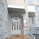 Продам Срочно - Фото 1
