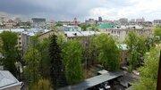 Продам 2-к кв-ру ул.Новокузнецкая,6 - Фото 2