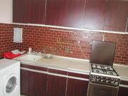Продам квартиру на Автозаводской - Фото 5
