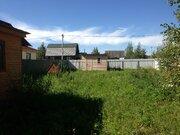 Продается земельный участок г.Домодедово, ул. Гальчино - Фото 2
